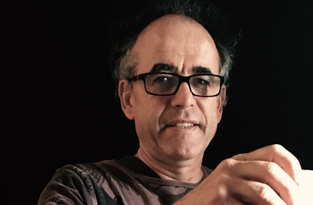 Jean-Marc Pinault