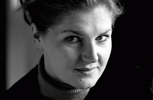 Sonia Ristic
