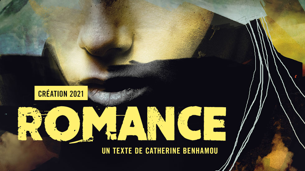 Romance – Création 2021